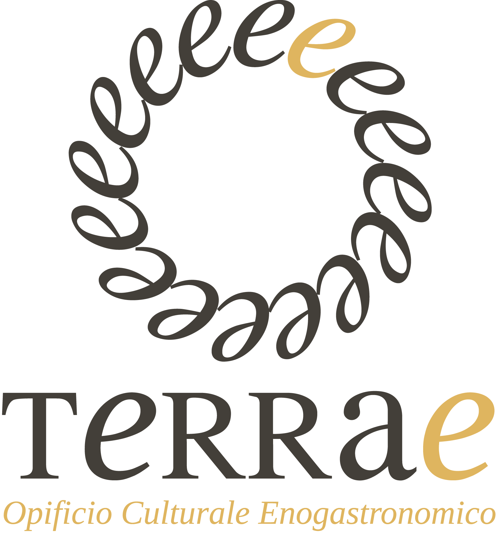 cropped-terrae-logo-vett-1.png